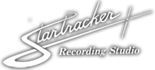 StarTracker Recording